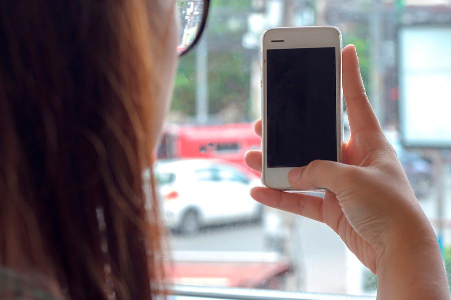 Colombianos extravían en promedio 350 mil celulares al año
