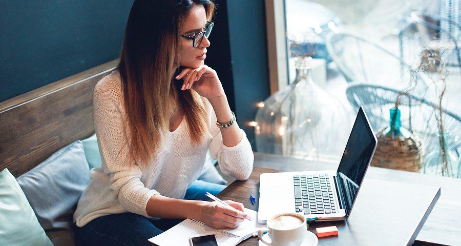 4 Formas De Motivar A Mujeres Para Que Hagan Parte Del